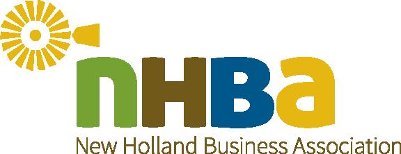 New Holland Business Association